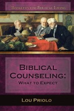 Biblical Counseling thumbnail 14405 std
