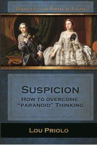 LP Suspicion